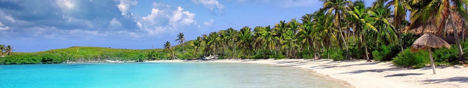 Fly Drive Caraïben