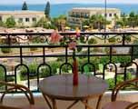 Theodora Hotel kreta