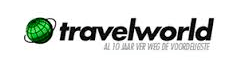https://www.flydrivereizen.nl/wp-content/uploads/2016/05/travelworld.png