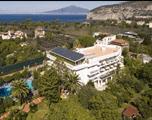 Napels hotel