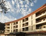 Hotel Tivoli Sintra