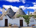 Puglia rondreis