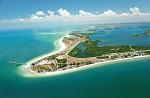 9-Daagse Combinatiereis Orlando & Gulf Coast