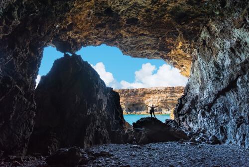 Bezienswaardigheden Fuerteventura