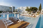 AluaSoul Ibiza TUI