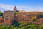 Ronda Andalusië