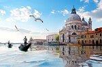 Fly Drive Venetië TUi