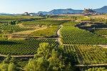 La-Rioja-Baskenland-Fly-Drive