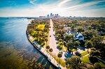 Magisch Florida rondreis met 333Travel
