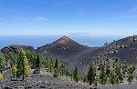 Rondreis La Palma Tui